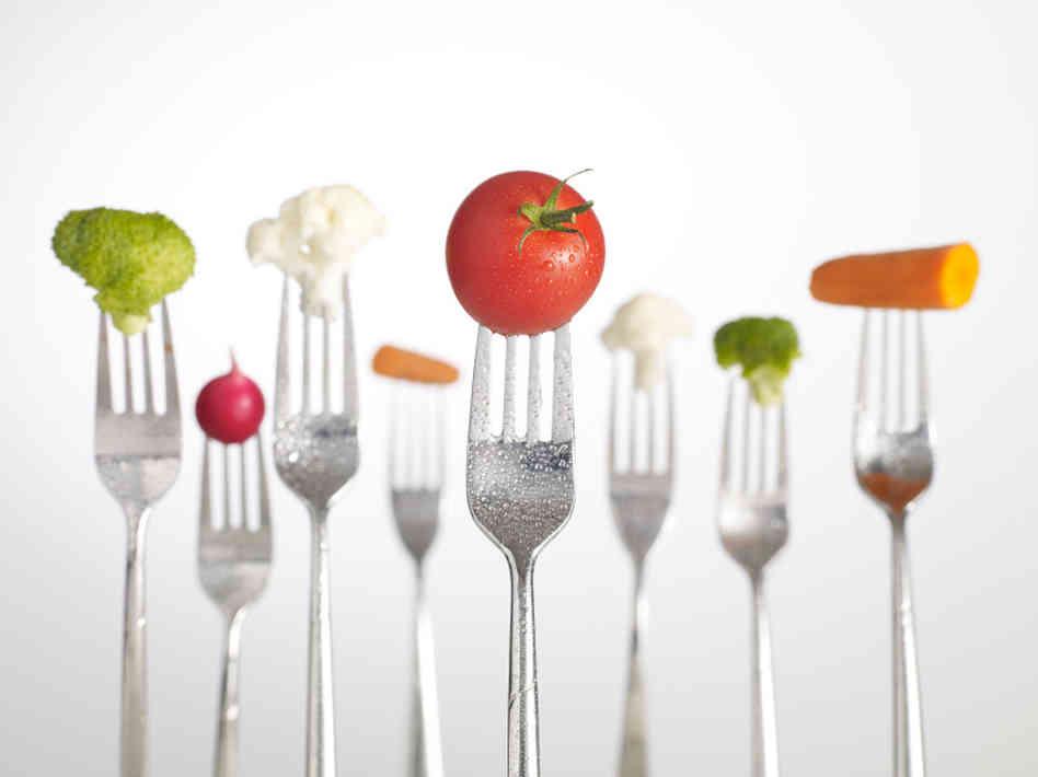 Régime minceur contre la cellulite : les aliments anti cellulite, conseils nutritionnels